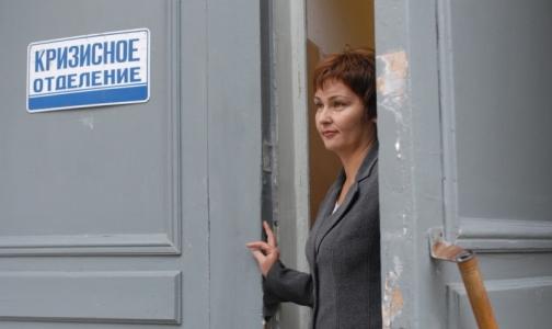 Фото №1 - В России новая эпидемия — социально-деструктивная, и бороться с ней некому