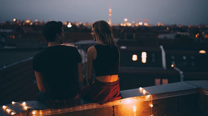 Секс после измены: как восстановить близость