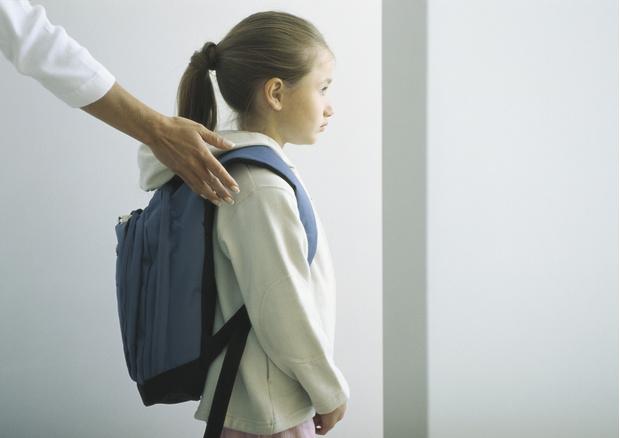 Фото №3 - Жертвы воспитания: почему дети не умеют звать на помощь