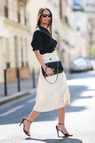 Фото №5 - Мода прошла: 7 признаков, что ваша вещь уже устарела