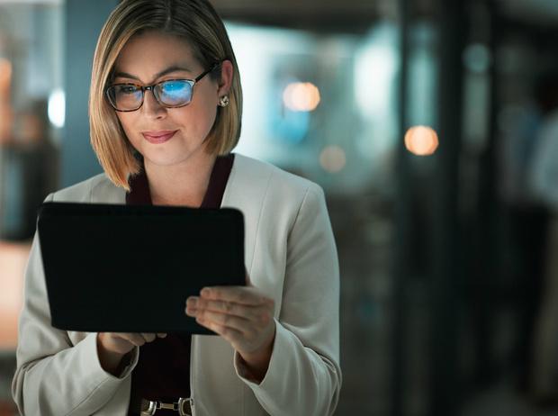 Фото №1 - Секрет успеха: 4 видео-лекции от бизнес-экспертов