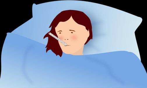Фото №1 - Затянутая госпитализация. Почему Минздрав рекомендует пациентам с ковидом в средне-тяжелой форме лечиться дома