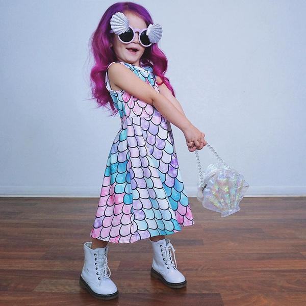 Фото №11 - Какой костюм выбрать ребенку на утренник по знаку Зодиака