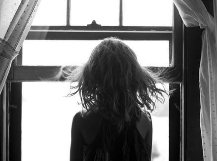 Почему возвращают приемных детей? (Не)детский сюжет из Калининграда