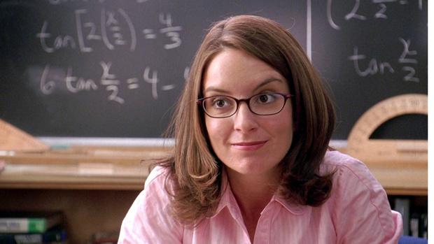 Фото №9 - Какие учителя из кино и сериалов работали бы в идеальной школе