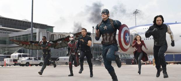 Фото №14 - Сюжетные дыры и вопиющие ляпы всех-всех фильмов Marvel