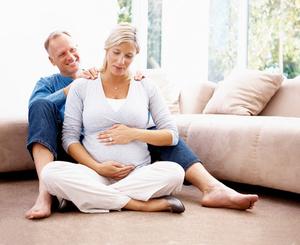 Фото №4 - Нестандартные положения в родах