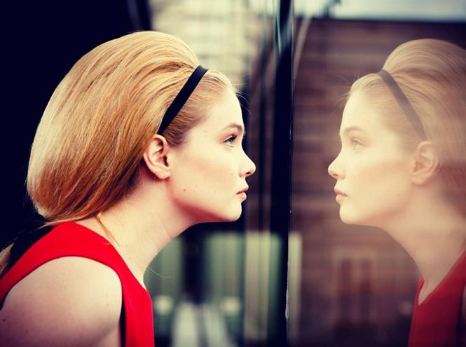 Фото №8 - Жанна Присяжная: как осуществить свою американскую мечту
