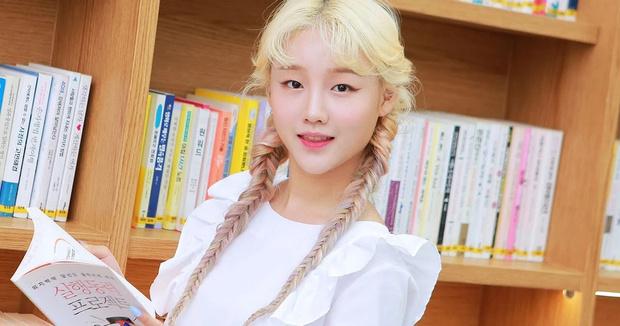 Фото №9 - Sweet Dreams: самые милые «сонные» привычки корейских айдолов