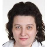 Тамара Шереметьева