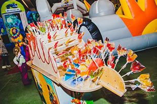 Фото №3 - В Сокольниках пройдет семейный фестиваль KIDSFEST
