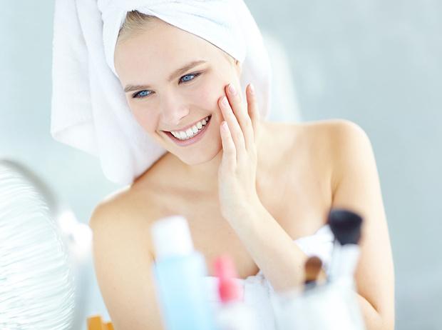 Фото №2 - 8 способов усилить эффект от тканевой маски