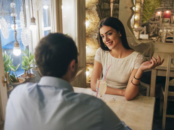 Как богатого заинтересовать мужчину психологические приемы
