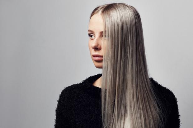 Фото №4 - SOS для волос: как и чем спасти прическу этой осенью
