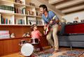 5 вещей, которые навсегда запомнит ваш ребенок