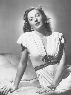 Росокшное Платье 1946 года.