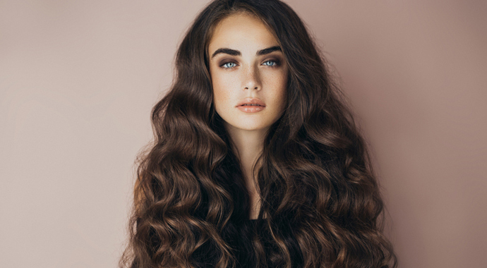 Что скрывают наши волосы?