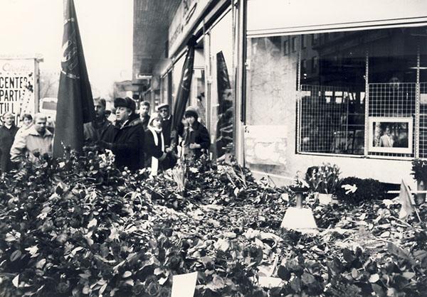 Фото №6 - «Случайные» убийства неслучайных людей