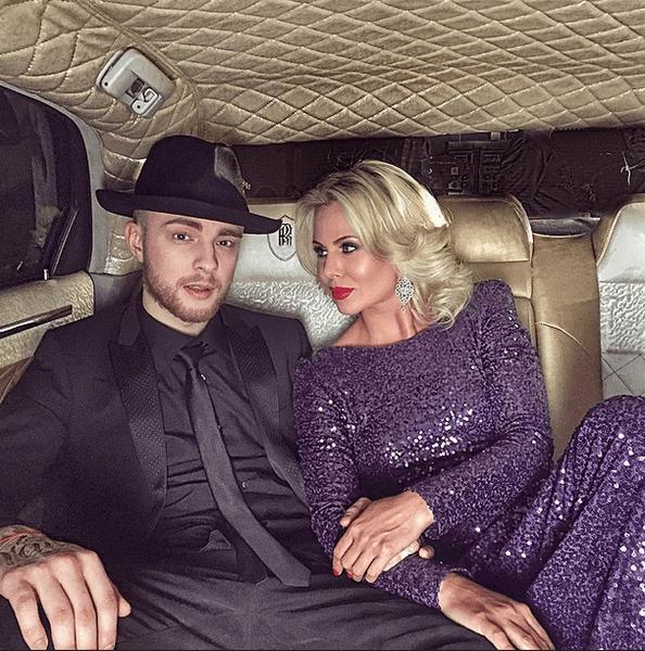 Фото №5 - Звездный Instagram: Селфи в машине