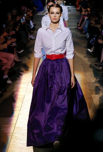 Фото №11 - Самое модное цветовое сочетание сезона из гардероба Дианы (которое взяла на заметку герцогиня Меган)