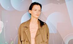 Муза не в образе: Паулина Андреева показалась без косметики