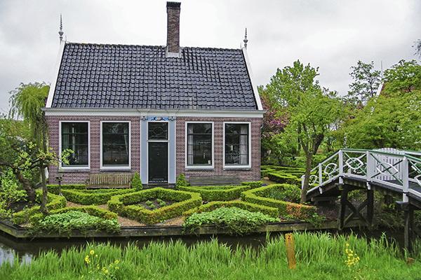 Фото №6 - Новая Голландия, или где можно отдохнуть с детьми