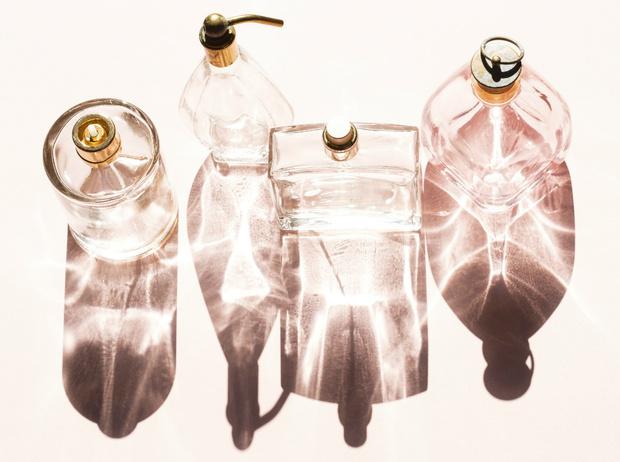 Фото №3 - 6 признаков того, что ваш парфюм— подделка