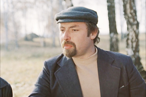 Фото №5 - «Москва слезам не верит» 40 лет спустя: как сложились судьбы актеров