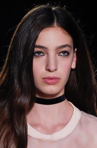 Фото №7 - На лице написано: что макияж может рассказать о вашем характере