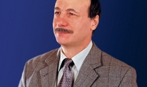 "Фото №1 - Мосгорсуд восстановил Тахчиди в должности директора ""Микрохирургии глаза"""