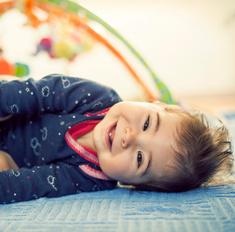 Лучший способ успокоить плачущего ребенка по знаку зодиака