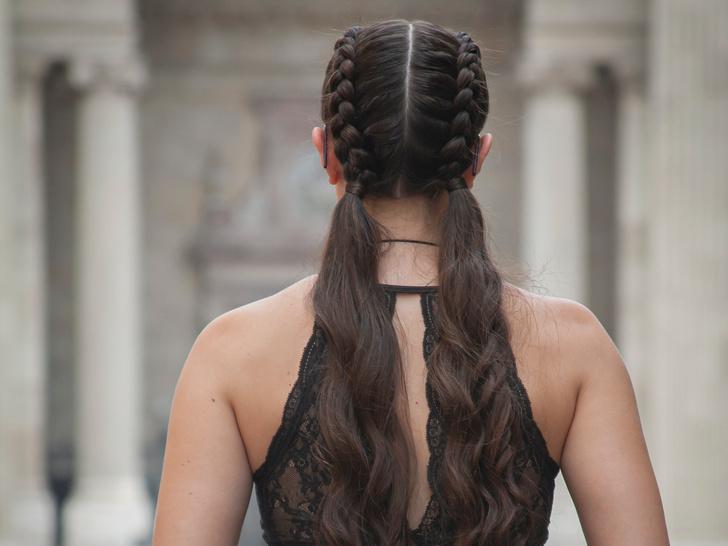 8 секретов стиля итальянок, которые вы легко можете повторить.