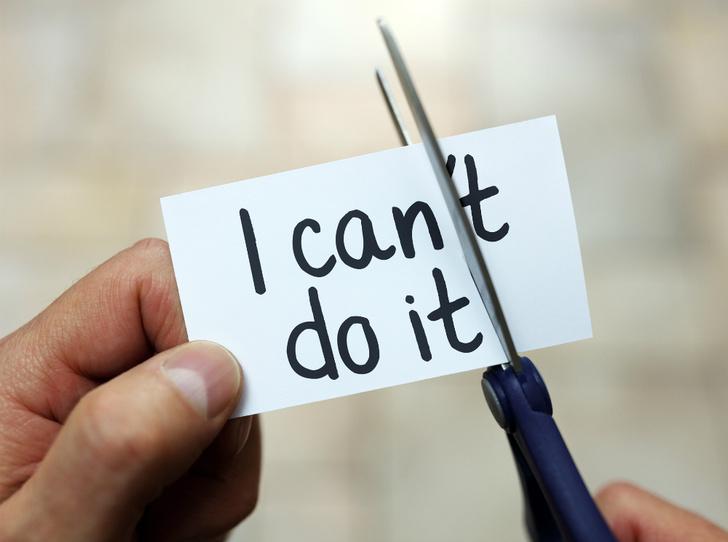 Фото №4 - Метод Да Винчи: как запрограммировать себя на успех