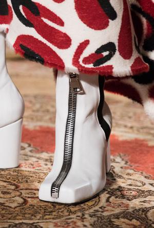 Фото №17 - Полный гид по самой модной обуви для осени и зимы 2019-20