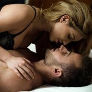 Умеете ли вы доставлять удовольствие в постели?