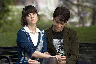 Фото №2 - 5 фильмов, которые поднимут тебе настроение после расставания с бойфрендом 💔