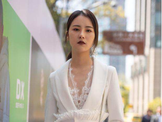 Фото №1 - На что готовы азиатки ради европеизации внешности