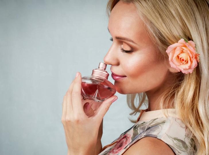 Фото №5 - 6 признаков того, что ваш парфюм— подделка