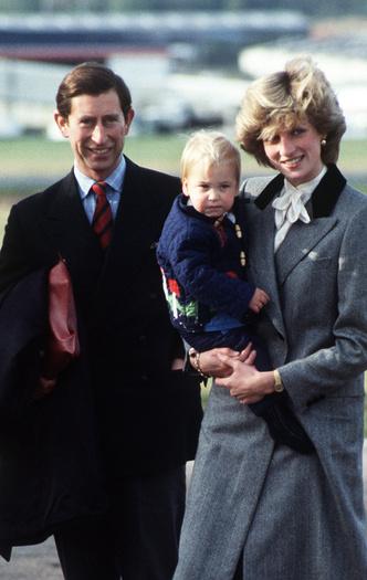 Фото №4 - Королевская проверка: что такое «балморалский тест» (и почему Диана его прошла, а Маргарет Тэтчер и Уоллис Симпсон— нет)