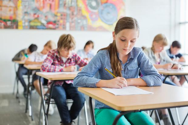 Будут ли дети писать ВПР: перенесли на осень-2020