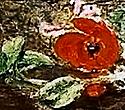 Фото №16 - Культурный код: Викторианские эмодзи