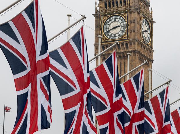 Фото №1 - Где учились Маргарет Тэтчер и Джона Гальяно: лучшие британские университеты (часть 1)