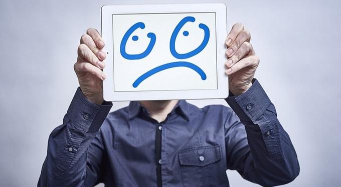 «Все из-за тебя!»: как понять, что в семье вы «козел отпущения»