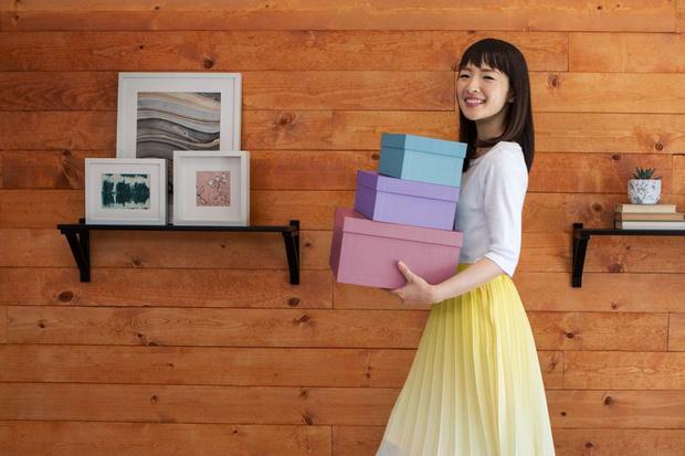 Фото №2 - Made in Japan: модные японские термины и что они означают