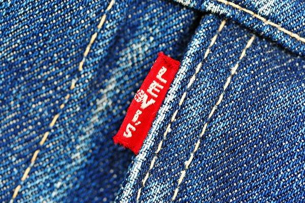 Фото №6 - 17 удивительных фактов о джинсах в их день рождения