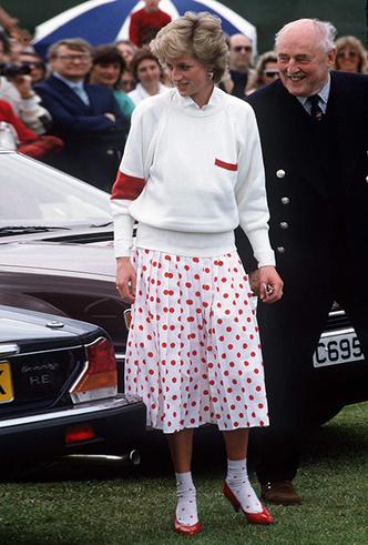 Фото №30 - 6 фактов о стиле принцессы Дианы, которые доказывают, что она была настоящей fashionista