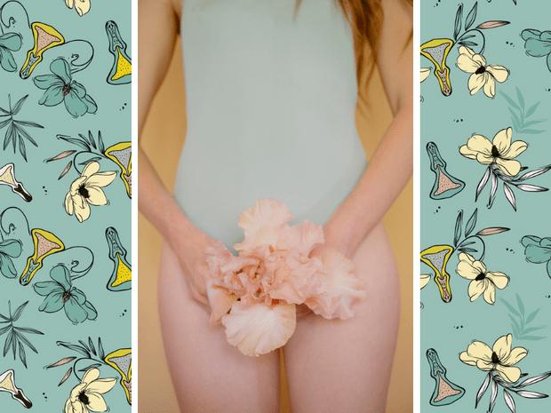 Фото №6 - 20 удивительных фактов о вагине, которые ты не знала