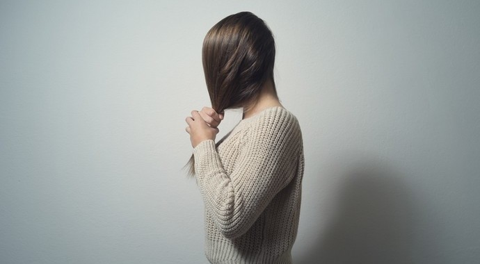16 идей и советов, которые помогут простить обиду