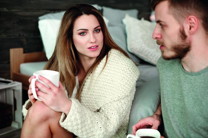 Как ответить на признание в любви мужчине если не любишь, если еще не готова ответить взаимностью