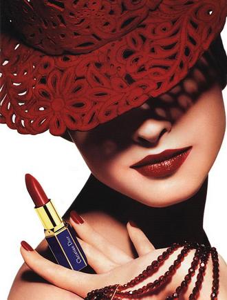 Фото №14 - Помада Rouge Dior: история одного культа